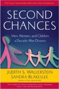 Second Chances by People
